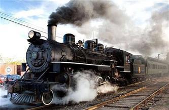 قصة أول فرَاش في تاريخ قطارات مصر.. عاش لمدة 117 سنة يبحث عن الرعاية | صور