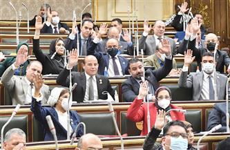 تغليظ عقوبات المخالفين.. «النواب» يوافق على تعديلات قانون القطن ويحيله لمجلس الدولة