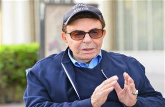 سمير صبري: مشواري الفني لم يضع هباء.. وتجربة أنور وجدي أبهرتني