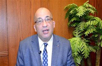 وفاة الدكتور محمد وهدان الأستاذ بجامعة الأزهر ومؤسس قسم الإعلام للبنات