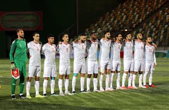 """تونس تختتم مشوارها في التصفيات الإفريقية بالفوز على غينيا الاستوائية """"2 ـ 1"""""""