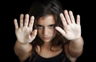 بعد موافقة الأزهر الشريف.. خبراء يشيدون بتعديل بعض أحكام قانون عقوبات ختان الإناث