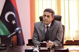 إيطاليا تبدي استعدادها لدعم ليبيا في مجال إدارة وتنفيذ الانتخابات