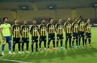 الاتحاد يستضيف المقاولون في مباراة الوصول لوصافة الدوري الممتاز
