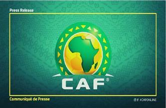 أمين عام «كاف» يكشف آخر تطورات السماح للاعبين الأفارقة بالسفر من وإلى أوروبا