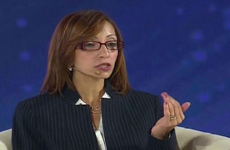 نائب محافظ الإسكندرية تتابع مشروع تطوير حلقة السمك