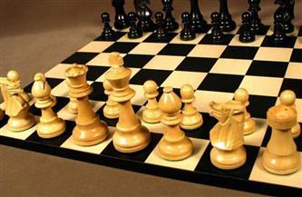 مكتبة مصر العامة بالزقازيق تُطلق البطولة الدولية للشطرنج.. السبت