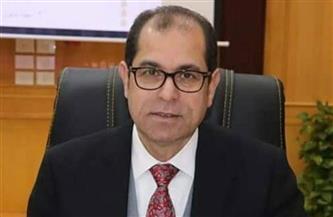 """رئيس """"دينية الشيوخ"""": المرأة المصرية لها دور كبير في السلم والأمن يشهد به التاريخ"""
