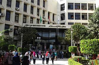 """""""إعلام القاهرة"""" تقرر إيقاف الدكتور أيمن ندا لتعدّيه على وكيل الكلية الأسبق"""