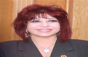 «المستثمرات العرب»: نجاح جهود تعويم السفينة البنمية الجانحة بقناة السويس إنجاز جديد