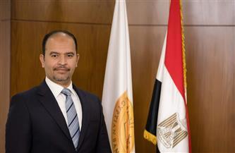 المعهد المصرفي المصري يطلق دورتين من برنامج القادة الناشئين