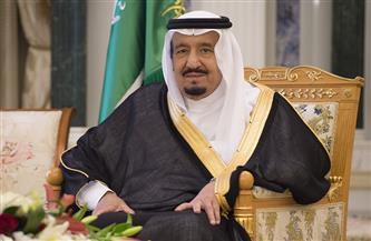 العاهل السعودي يوجه مركز الملك سلمان بالمساهمة في سد احتياج الأكسجين بالأردن