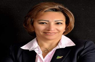 مها عبدالناصر: الختان جريمة لا تسقط بالتقادم ولابد من معاقبة مرتكبيها