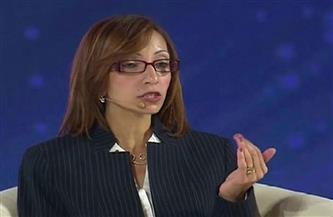 اجتماع للأجهزة التنفيذية بالإسكندرية لبحث استعدادات شهر رمضان
