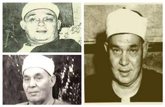 موسوعة فقهية تمشي على الأرض وآخر القضاة الشرعيين.. ماذا تعرف عن الشيخ محمد أبو زهرة؟