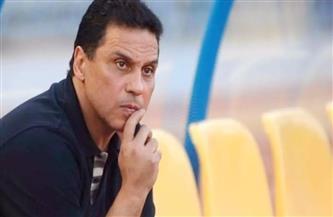 حسام البدري: منتخب مصر وجه رسالة قوية للجميع بعد الفوز على جزر القمر