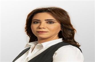 برلمانية: ختان الإناث جريمة لن تتكرر مع فتيات مصر بعد اليوم