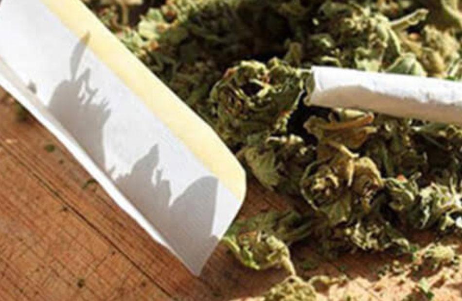 ضبط بؤرة إجرامية للاتجار في مخدر الإستروكس بالفيوم