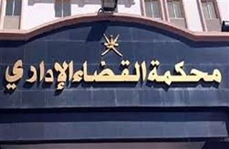 هيئة «مفوضي القضاء الإداري» توصي بإحالة دعوى مرتضى منصور للمحكمة الدستورية