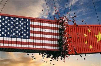 """بكين تهدد باتخاذ إجراءات حازمة ضد """"التدخلات الأمريكية"""""""