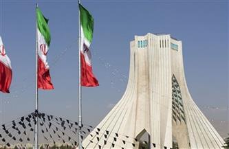 إيران: اتفقنا على آليات استرداد أرصدتنا المجمدة لدى كوريا الجنوبية