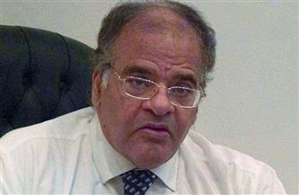 ممدوح عباس يحسم مصيره من انتخابات الزمالك