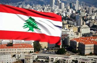 بعد الحظر السعودي.. ضبط شحنة كوكايين في مطار بيروت