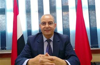 «تعليم بورسعيد»: وصول 23 طالبًا وطالبة ومعلمًا للتصفيات النهائية للمشروع الوطني للقراءة