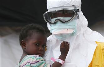 مرض شبيه بالإنفلونزا يقتل 15 شخصًا فى غرب الكونغو الديمقراطية