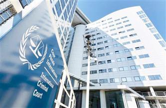 فلسطين ترحب بقرار «الجنائية الدولية» بفتح تحقيق في جرائم حرب