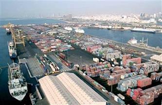 """""""مواني البحر الأحمر"""": إغلاق ميناء الغردقة البحري"""