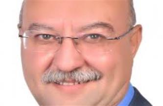 «الملواني»: قانون الجمارك يواكب التكنولوجيا.. ومطالب بسرعة الإفراج من «الصادرات والواردات»