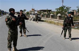 مقتل وإصابة 5 من قوات الأمن في انفجار شمال غربي أفغانستان