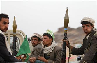 اليمن يرحب بفرض عقوبات أمريكية على قيادات عسكرية حوثية