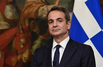 اليونان تعلن إعادة فتح مراكز التسوق والمولات اعتبارًا من غد