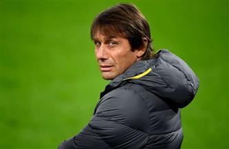 كونتي : الجماليات ليست مهمة في سعي إنتر نحو لقب الدوري الإيطالي