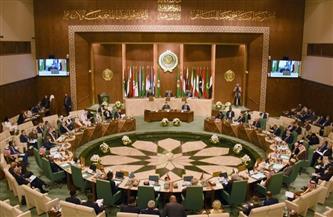 الخارجية العرب: استمرار احتلال الجولان السوري يشكل تهديدًا للسلم والأمن بالمنطقة والعالم