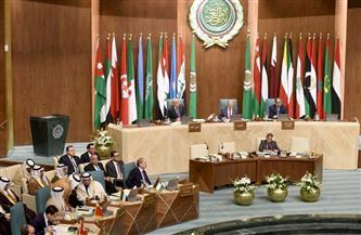«الخارجية العرب» يشكرون تونس على جهودها بمجلس الأمن للارتقاء بعلاقات التعاون مع الأمم المتحدة