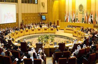 وزراء الخارجية العرب يدينون جميع الأعمال الإرهابية بكل أشكالها ومظاهرها