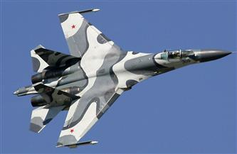 طائرة روسية تعترض طائرتين أمريكيتين فوق بحر البلطيق