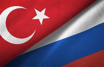 مباحثات روسية ليبية لبحث سبل تذليل الصعاب أمام المصالحة الليبية