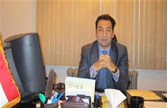 نائب مساعد وزير الخارجية لشئون أمريكا الجنوبية: مصر لديها علاقات قوية مع أغلب دول أمريكا اللاتينية
