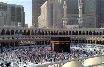 """""""السعودية"""": أمن العمرة لن يسمح بالوصول للمسجد الحرام إلا بتصريح"""