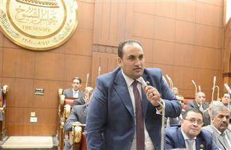 """قيادي بـ""""الشعب الجمهوري"""": مصر لديها قيادة سياسية حكيمة ولن تسمح بالمساس بأمنها المائي"""