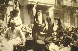 في شهر المرأة.. تعرف على أول شهيدة مصرية في القرن العشرين | صور
