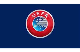 «يويفا» يدرس تطبيق نظام جديد قبل بطولة أوروبا