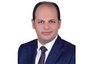 """عضو بـ""""الشيوخ"""": مصر حريصة على حقوقها المائية.. وإثيوبيا تزيف الحقائق"""