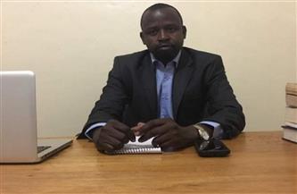 مجلس السيادة السوداني يؤكد بدء الترتيبات الأمنية لتكوين جيش وطني موحد