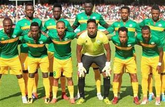إثيوبيا تتأهل لكأس الأمم الإفريقية رغم الخسارة أمام كوت ديفوار في مباراة لم تكتمل