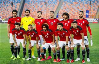 مصر في مواجهة بطل إفريقيا.. مجموعة قوية لمصر في كأس العرب | إنفوجراف